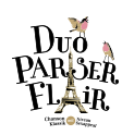 Pariser Flair logo